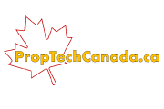 Canada PropTech