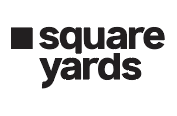 https://www.squareyards.com/